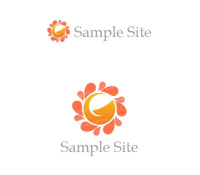 0157] | Logo Marche